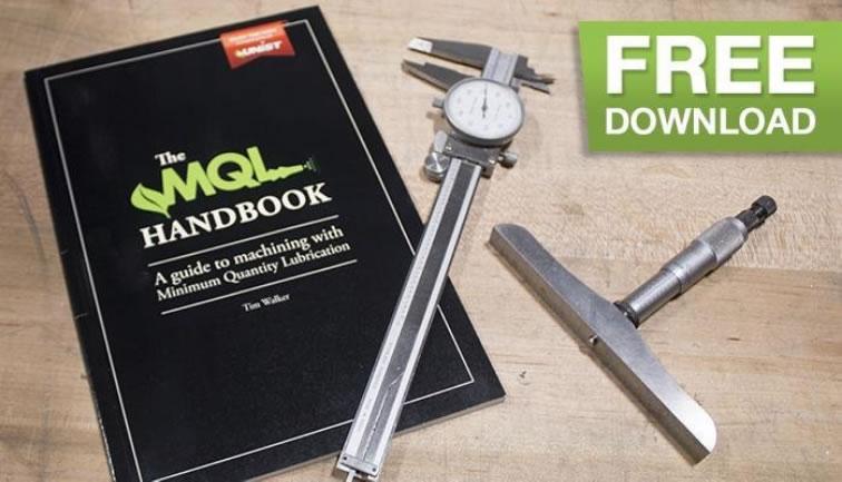 free mql handbook